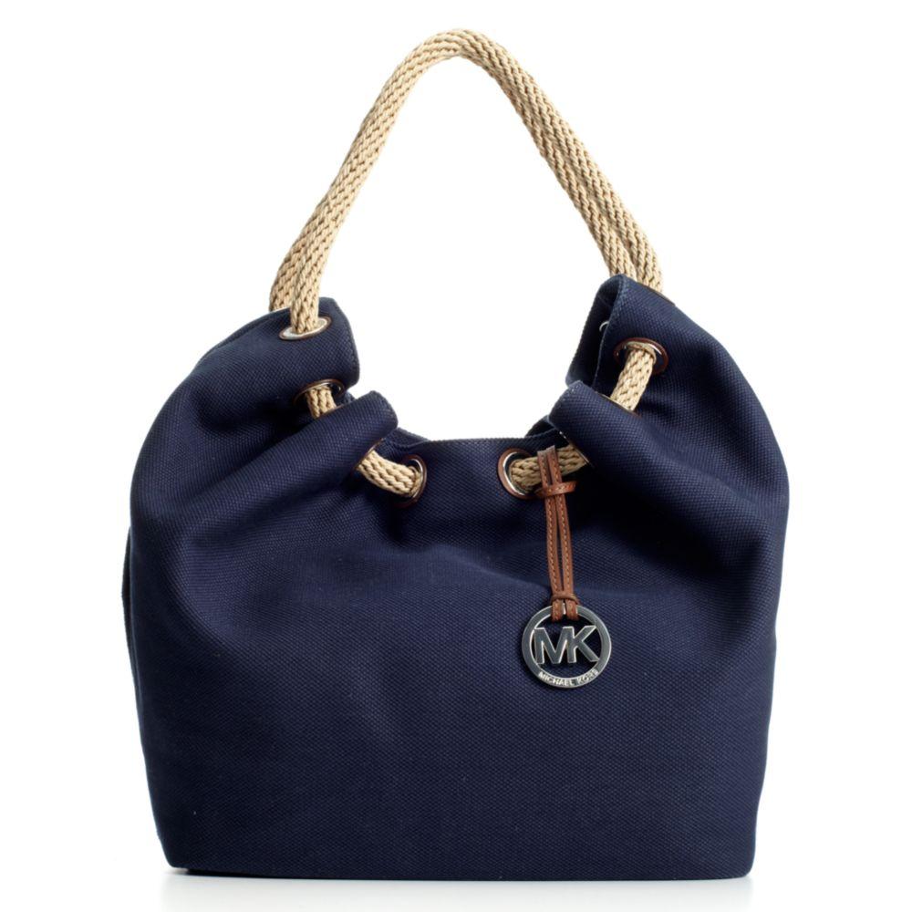 ... miss new products michael kors designer alert me macy s retailer alert