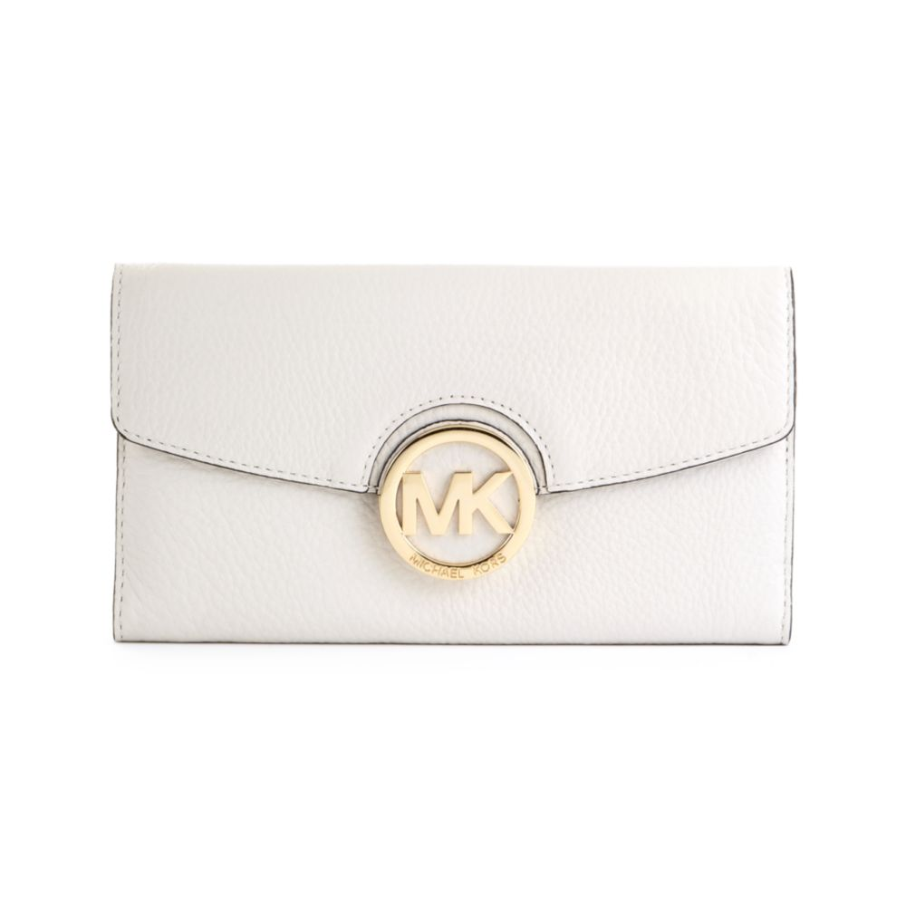 f0b0db94e375 Gallery. Previously sold at  Macy s · Women s Michael By Michael Kors Fulton