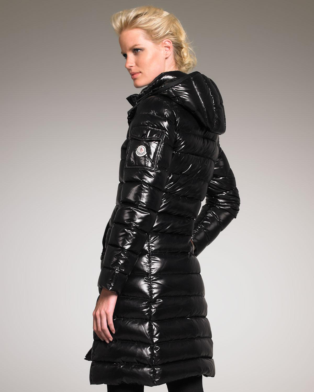 6bfe33c02 hot moncler long puffer coat 5484d c88a1