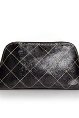 Nine West Spring Fling Cosmetic Case - Lyst