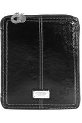 Nine West Spring Fling Ipad Case in Black - Lyst