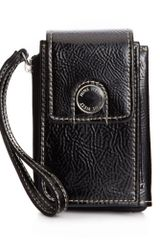 Nine West Spring Fling Zip Phone Case - Lyst