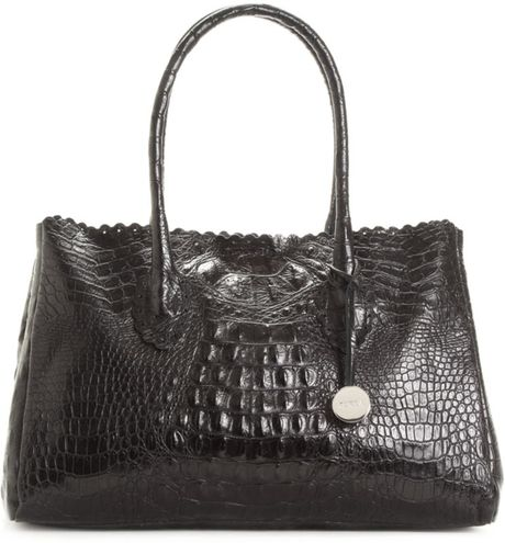 Furla Futura Shopper in Black (onyx) - Lyst