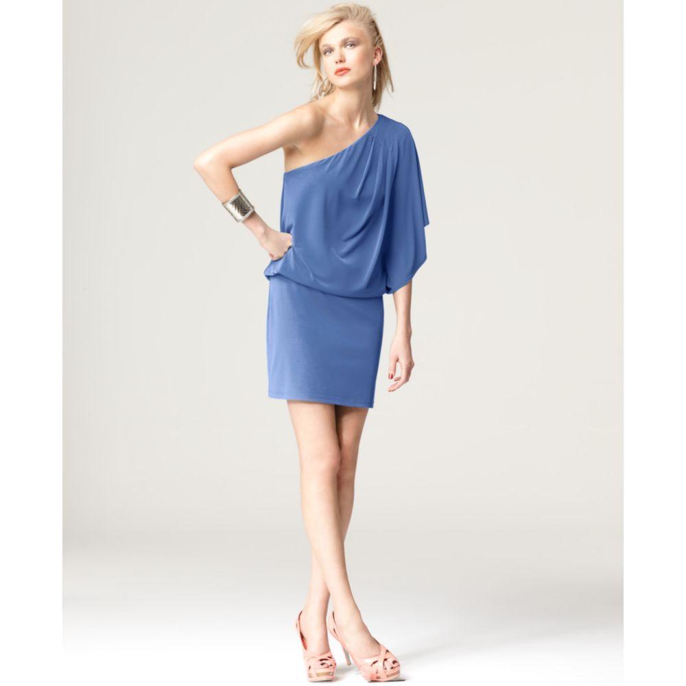 Macy'S Party Clothes - Long Dresses Online