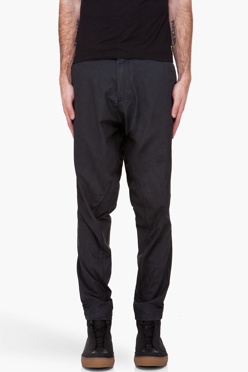 Carhartt Jeans Mens