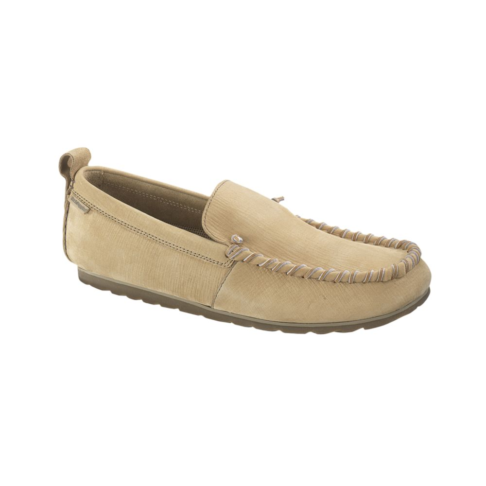 s hush puppies 174 hush puppies lyst