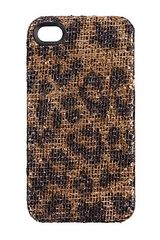 J.Crew Glitter Iphone Case - Lyst