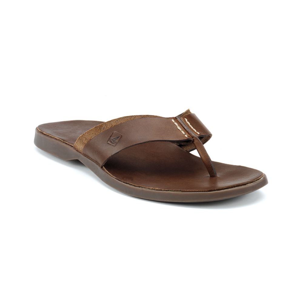 capitola men Vionic pacific capitola - women's platform sandal pacific capitola features a micro-stud detail across the vamp, leather uppers and a buckle for adjustability a dual density platform midsole adds height as well as comfort.