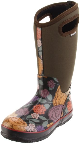 New Bogs Alex Boot Women39s  Rain Boots Amp Shoes  Backcountrycom