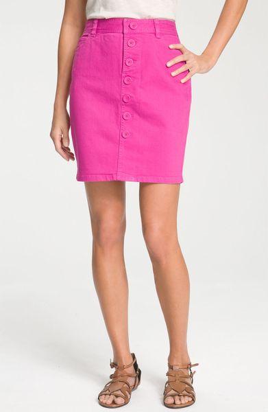 mini skirts shop skirts mini skirts lyst