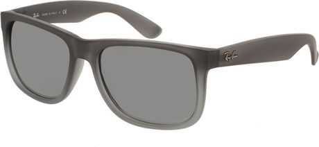 a6dc4b476d Ray Ban Rb 2113 Wayfarer With Flex Sunglasses « Heritage Malta