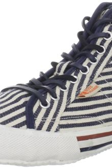 Hugo Boss Santer Sneaker - Lyst