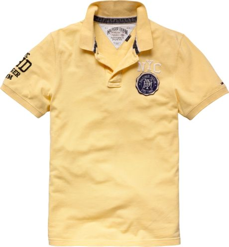 Buy Polo Ralph Lauren Men's Pony Logo T-Shirt and other T-Shirts at fantasiacontest.cf Our wide selection is elegible for free shipping and free returns.
