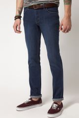 Cheap Monday Cheap Monday Tight Skinny Jeans - Lyst