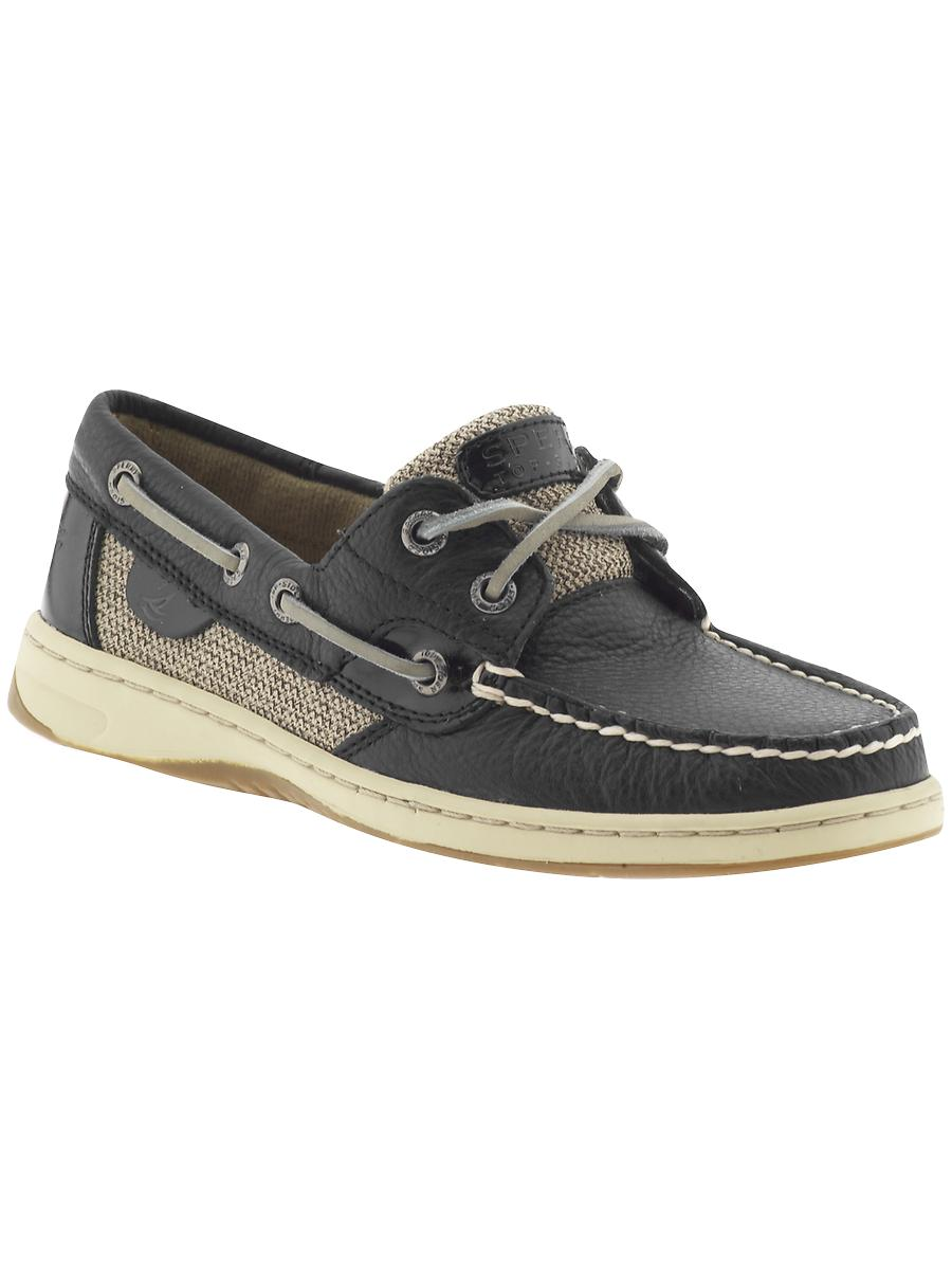 Product Description than any other brand, the Sperry Top-Sider story began on a raw winter.