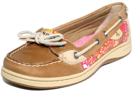 Women's Loafers: Free Shipping on orders over $45 at Find the latest styles of Shoes from reofeskofu.tk Your Online Women's Shoes Store! Get 5% in rewards with Club O!