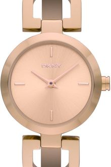DKNY Ladies Essentials - Lyst