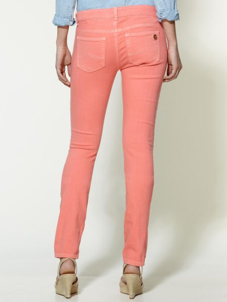 Find great deals on eBay for Peach Jeans in Women's Jeans. Shop with confidence.