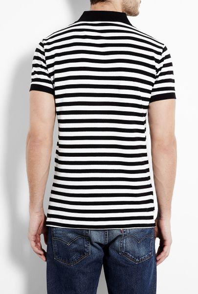 Burberry Brit Shirt For Women