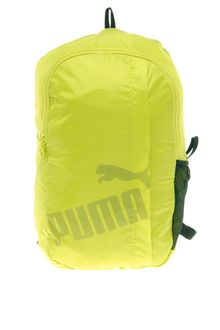 Puma Puma Pack Away Backpack - Lyst