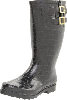 Chooka Rain Boot - Lyst