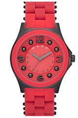 Marc By Marc Jacobs Pelly Small Watch - Lyst