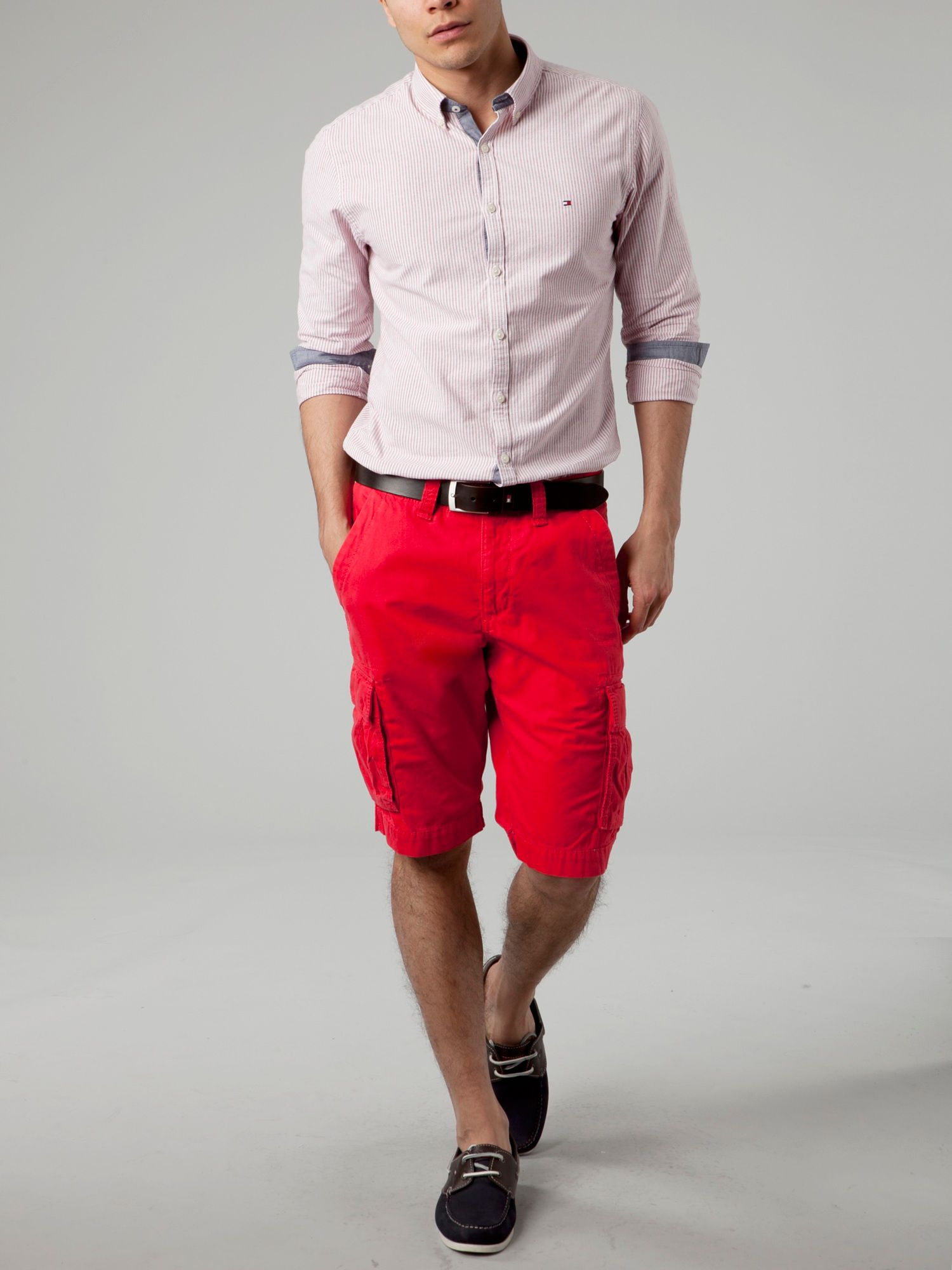 Find mens red cargo shorts at ShopStyle. Shop the latest collection of mens red cargo shorts from the most popular stores - all in one place.