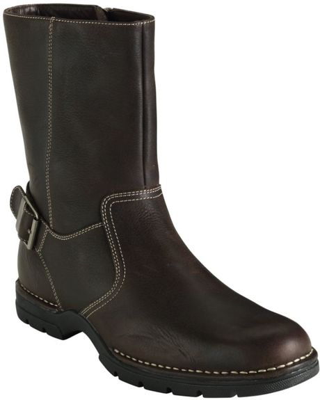 cole haan boots for