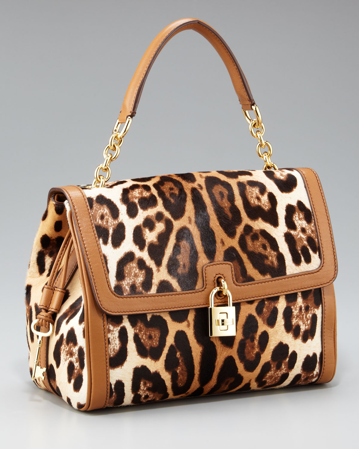 dbfcc79a2027e Dolce And Gabbana Giraffe Print Handbags Handbag Photos. Dolce And Gabbana  Animal