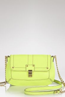 Milly Mini Bag Kelsey - Lyst