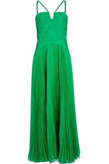 DSquared2 Maxi Dress - Lyst