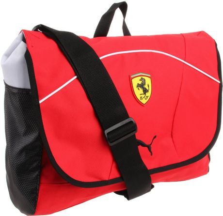Lastest Puma Ferrari Bag Ukpuma King Studsspeed Cat Puma Buy