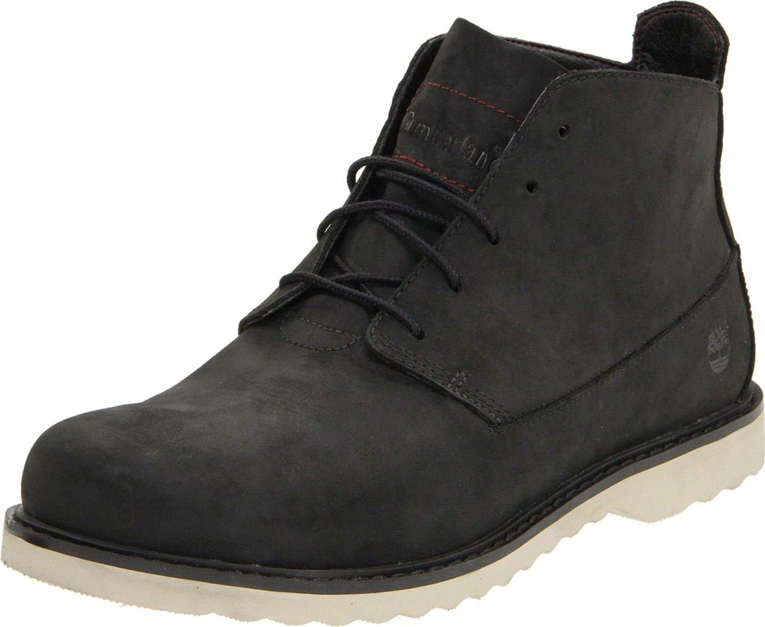 timberland boots s chelsea boots combat desert