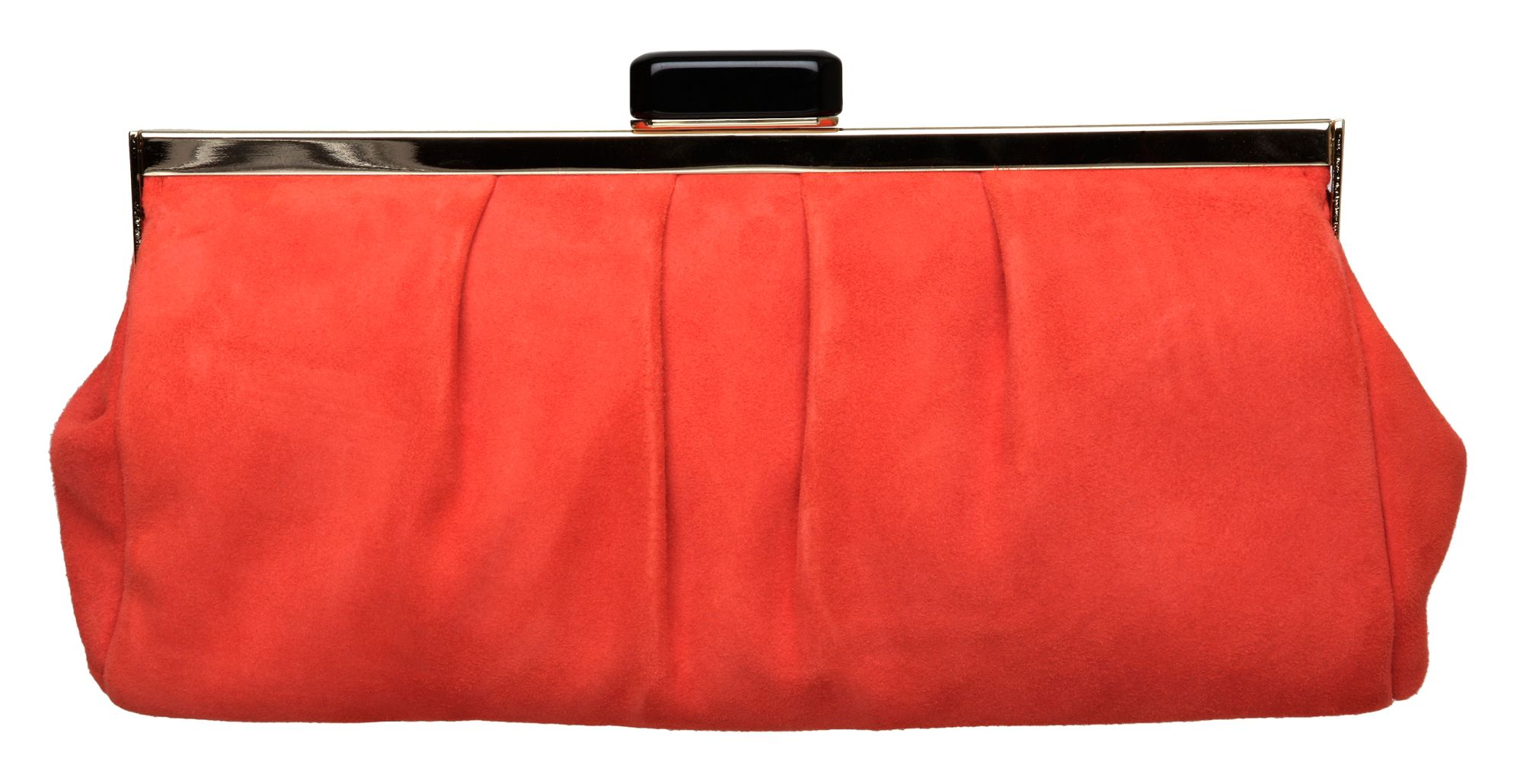 Red Clutch Bag Suede, Wholesale Various High Quality Red Clutch Bag Suede Products from Global Red Clutch Bag Suede Suppliers and Red Clutch Bag Suede Factory,Importer,Exporter at eternal-sv.tk