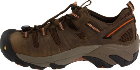 keen-shitake-keen-utility-mens-atlanta-cool-esd-steel-toe-work-shoe