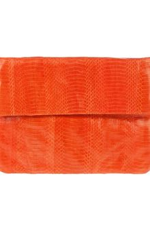 Angel Jackson Fold Over Clutch - Lyst