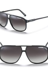 Carrera Winner Navigator Sunglasses - Lyst
