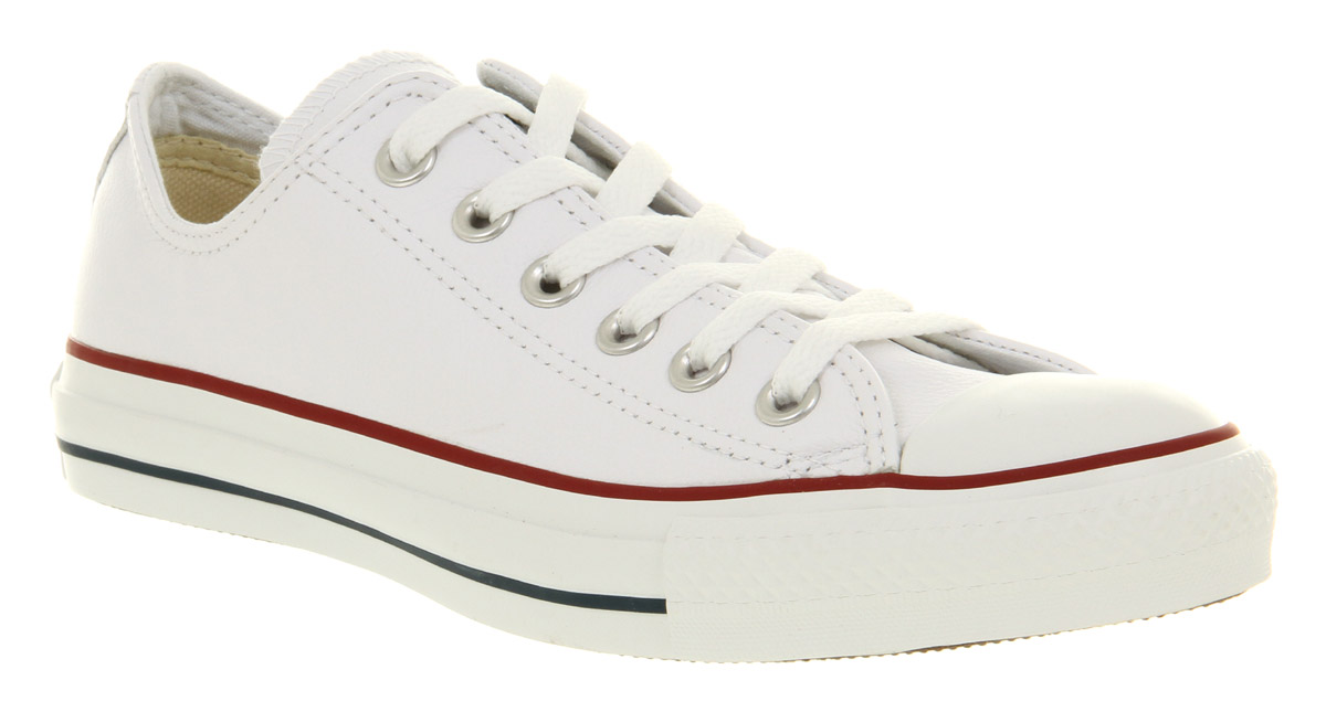 e10f2c67be2 converse all star ox leather men s off 50% - www.marinelys-beaute.com