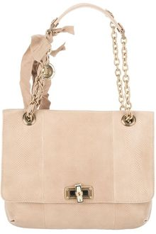 Lanvin Happy Bag - Lyst