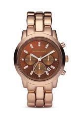 Michael Kors Michael Showstopper Watch 43mm - Lyst