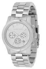 Michael Kors Michael Womens Chronograph Bracelet Watch 38mm - Lyst