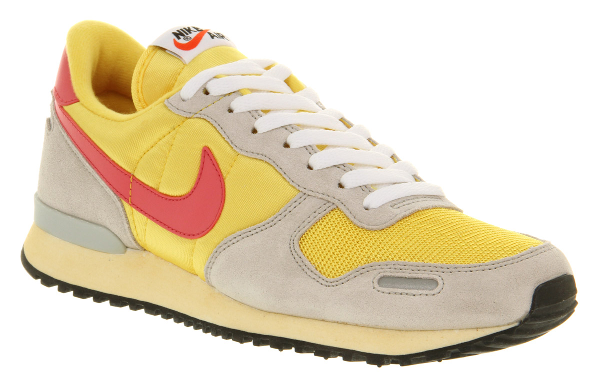 best loved 69cd5 0c00d Gallery. Womens Nike Air ...