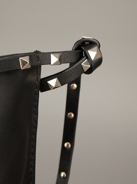 b53c193b256 cheap gucci briefcase bags replica cheap gucci clutches sale
