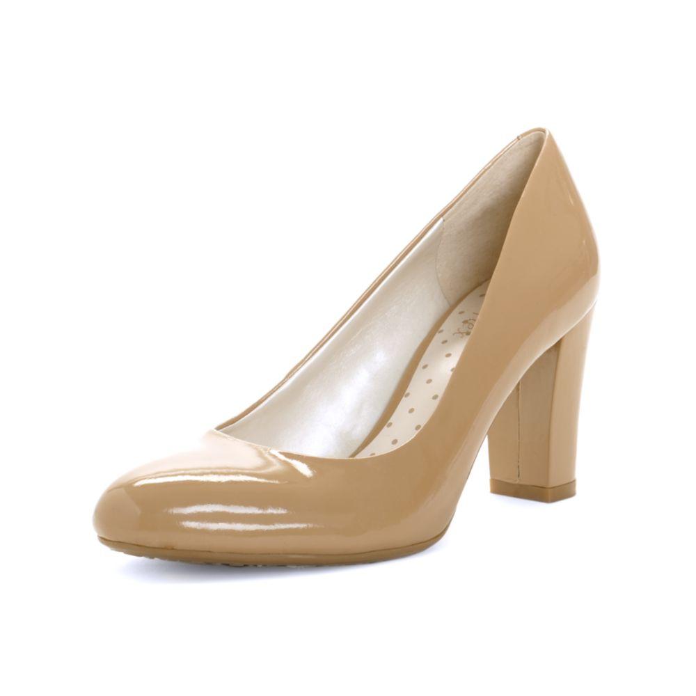 Iflex Shoes Sale