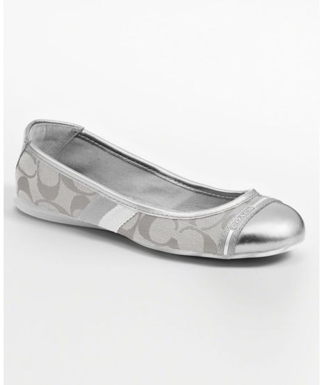 Cheap online clothing stores :: Belks women shoes
