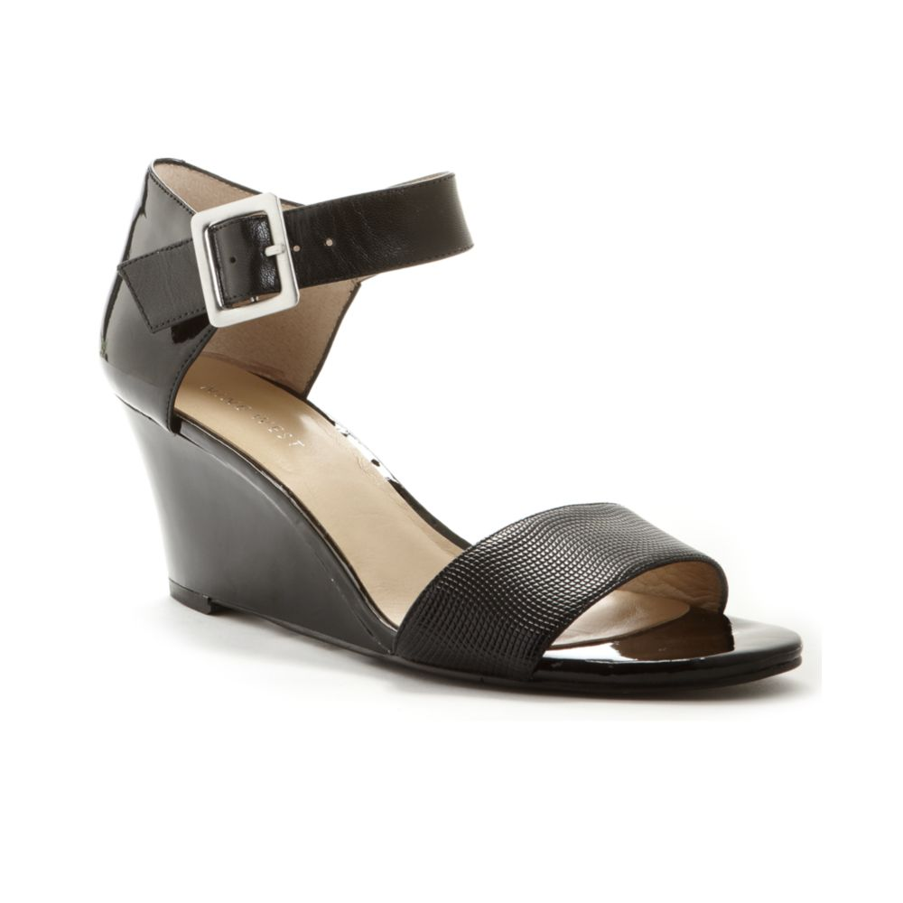 a14fb9eaece6 Gallery. Previously sold at  Macy s · Women s Nine West ...