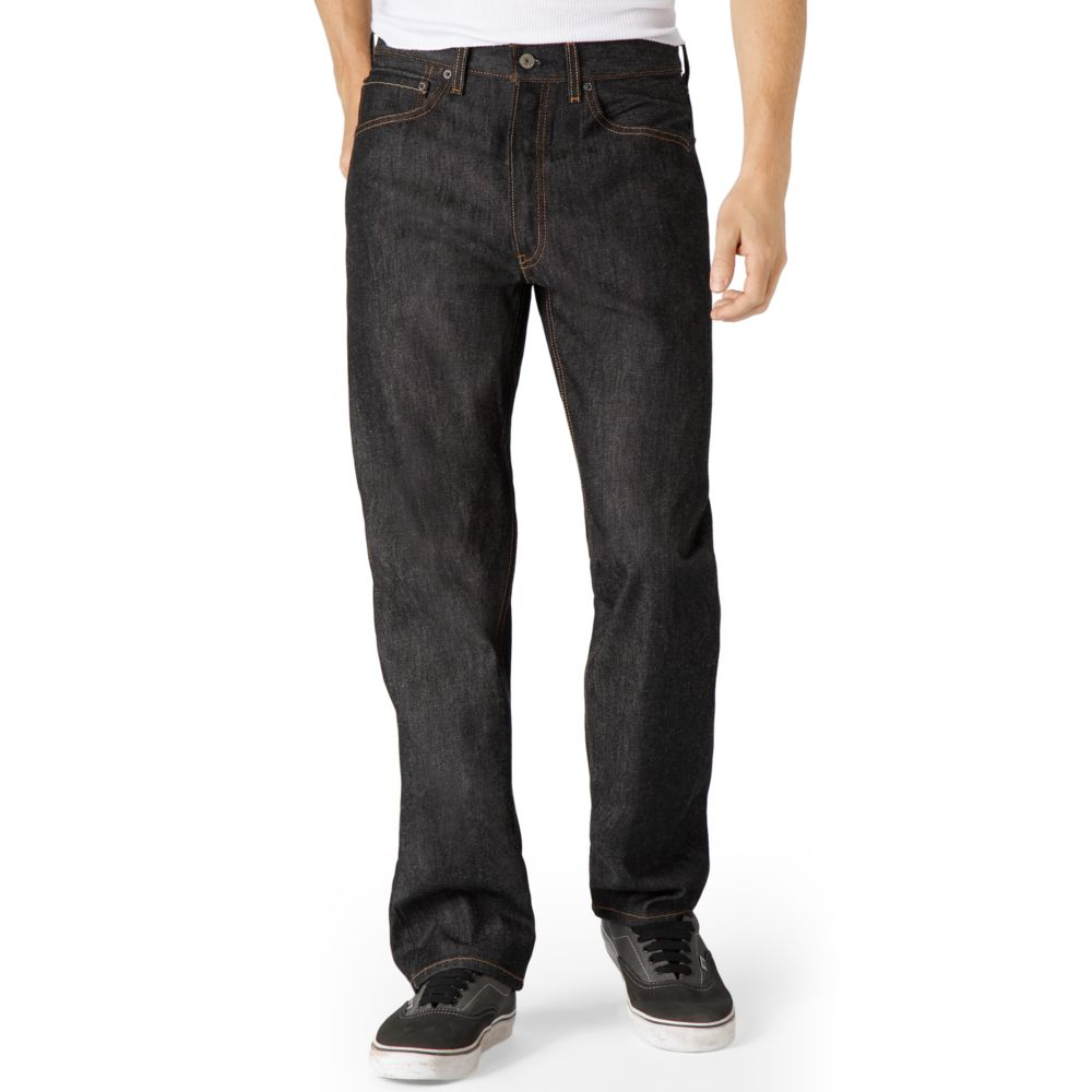 Find great deals on eBay for big and tall jeans. Shop with confidence.