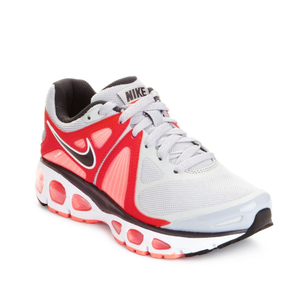 on sale 3f380 db8a6 Nike Air Max Tailwind 4 Reviews