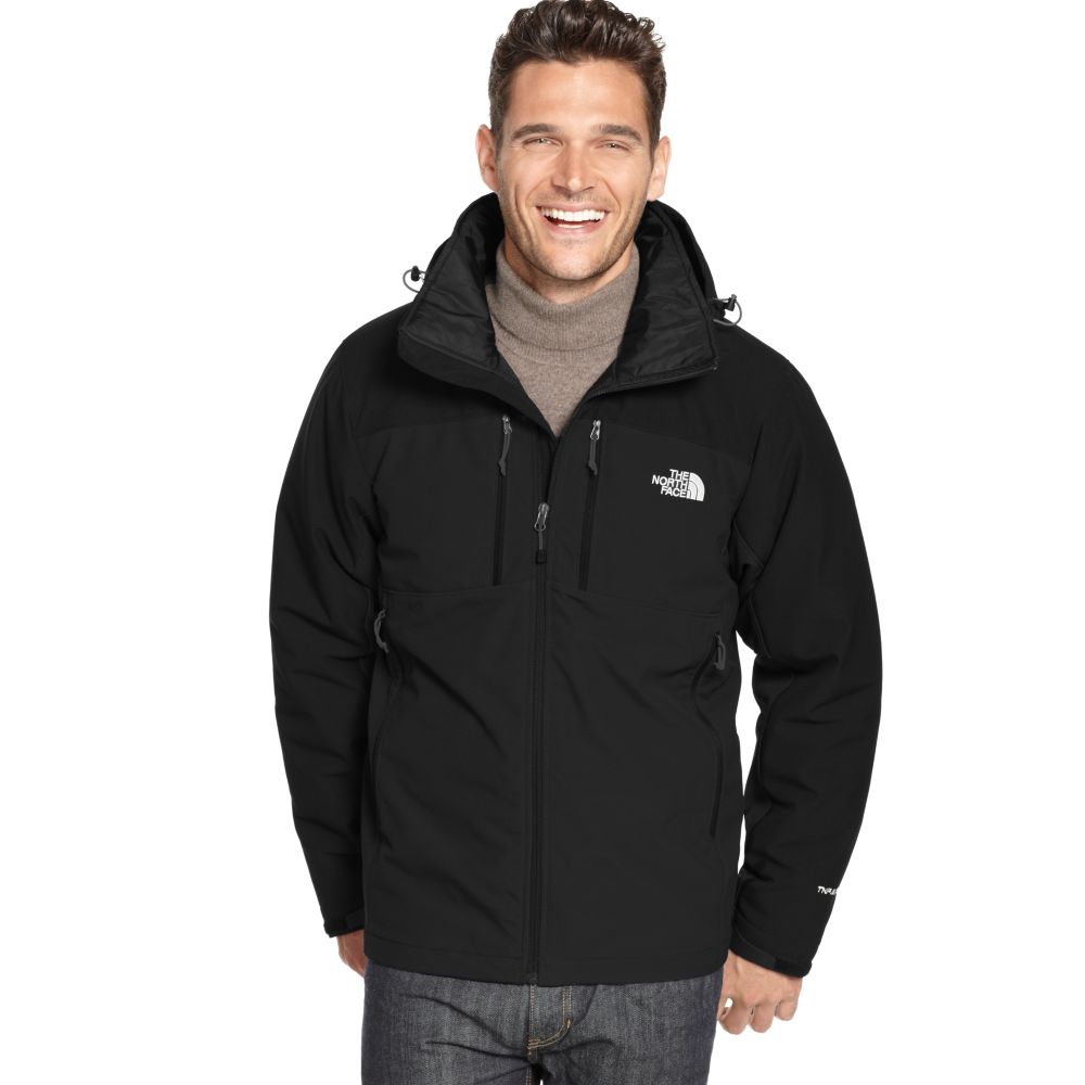 47ebfd975 italy north face apex elevation jacket macys d5477 7a3ce