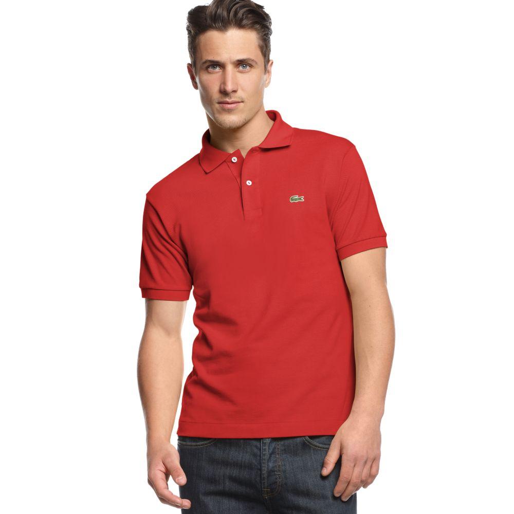 moncler mens t shirt sale
